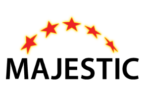 Majestic group buy