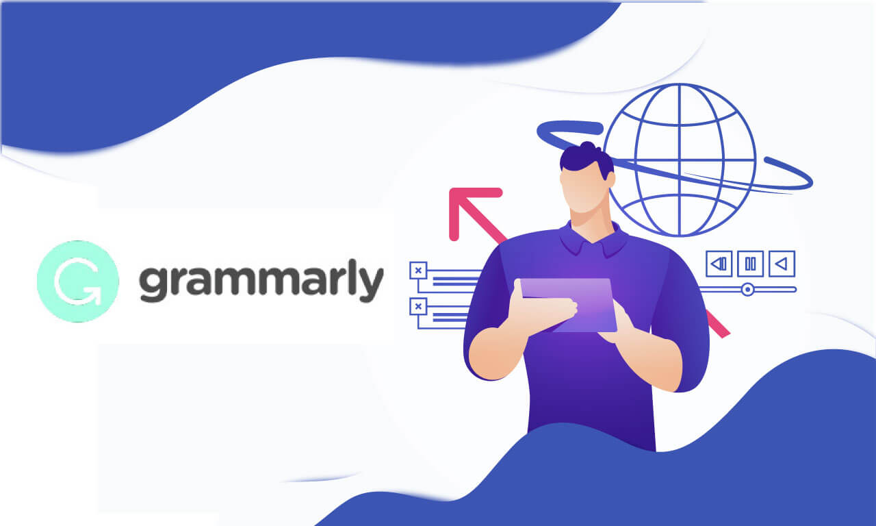 Grammarly tools, Grammarly Group Buy