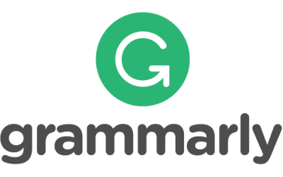 Grammarly tools