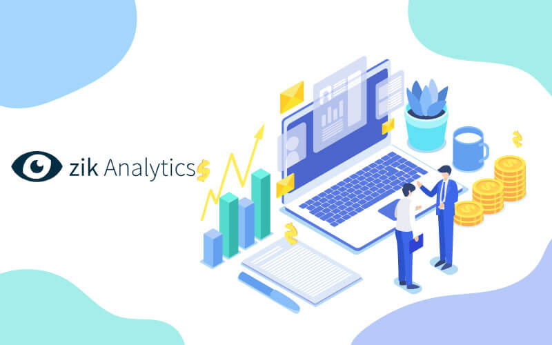 Zik Analytics Group Buy, Zik Analytics tools