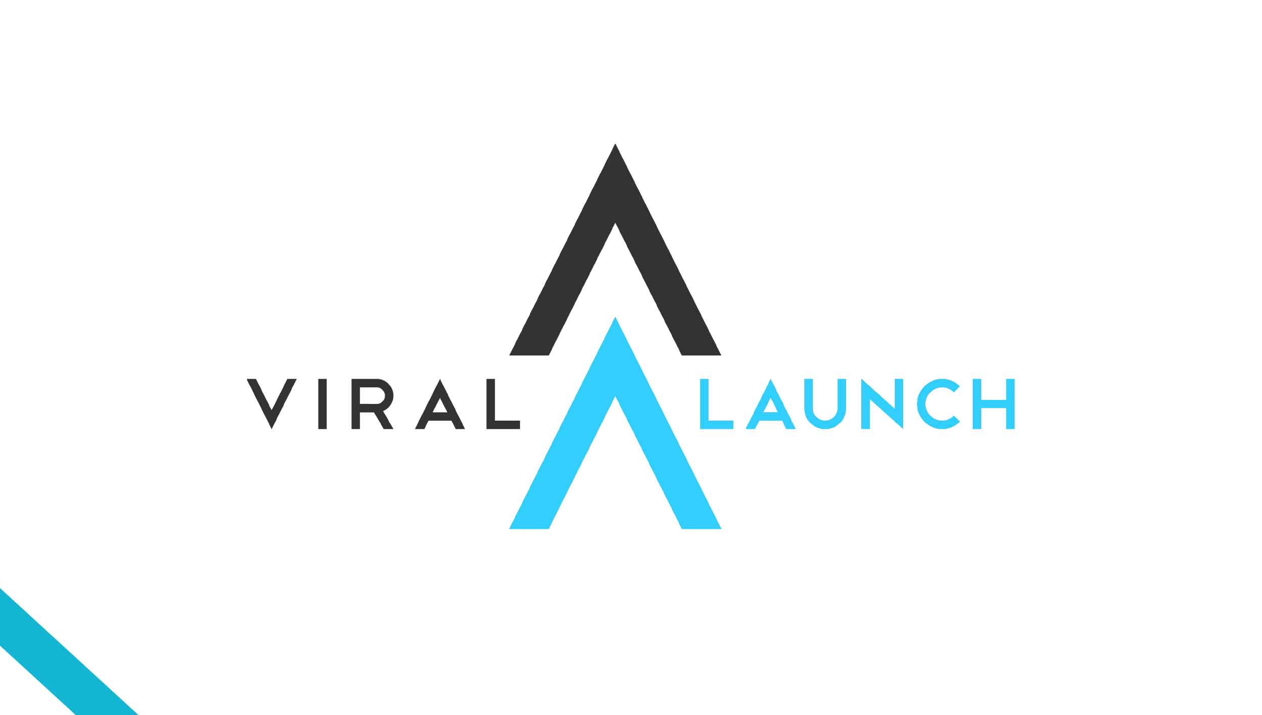 viral launch group buy