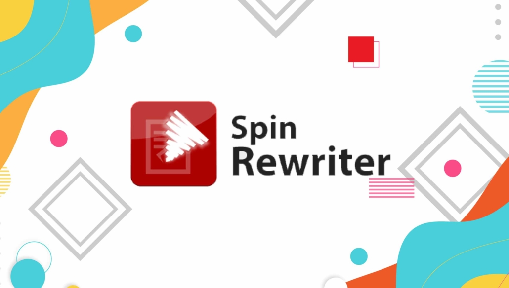 Spin Rewriter 9.0 App Software Oto Reviews - Jvzoo ...