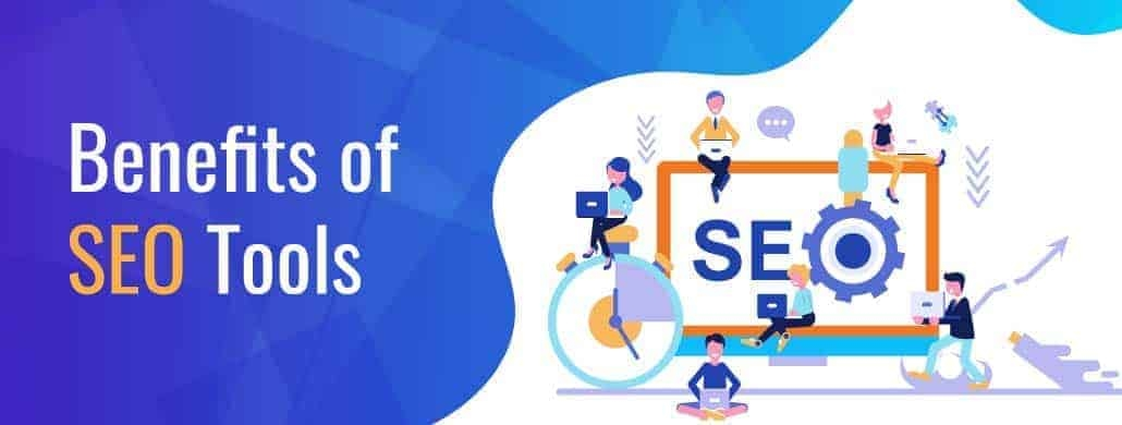 Seo Group Buy benefits