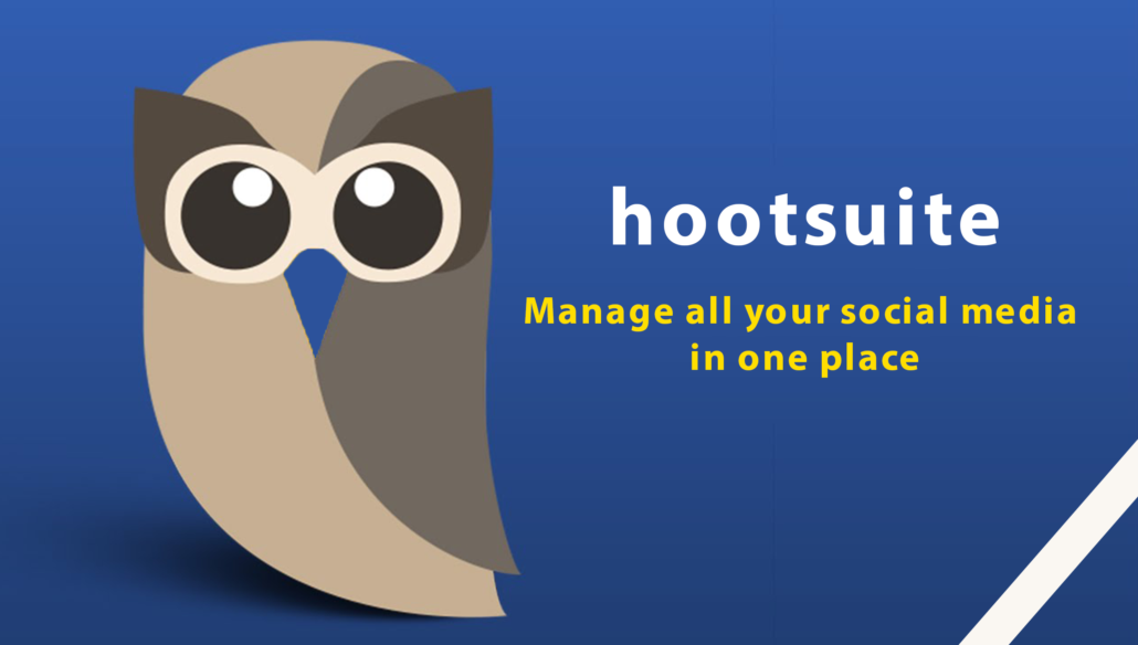 hootsuite group buy