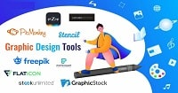 graphics-design-tools