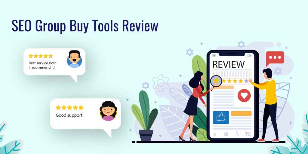 group buy seo tools review, group buy seo tools