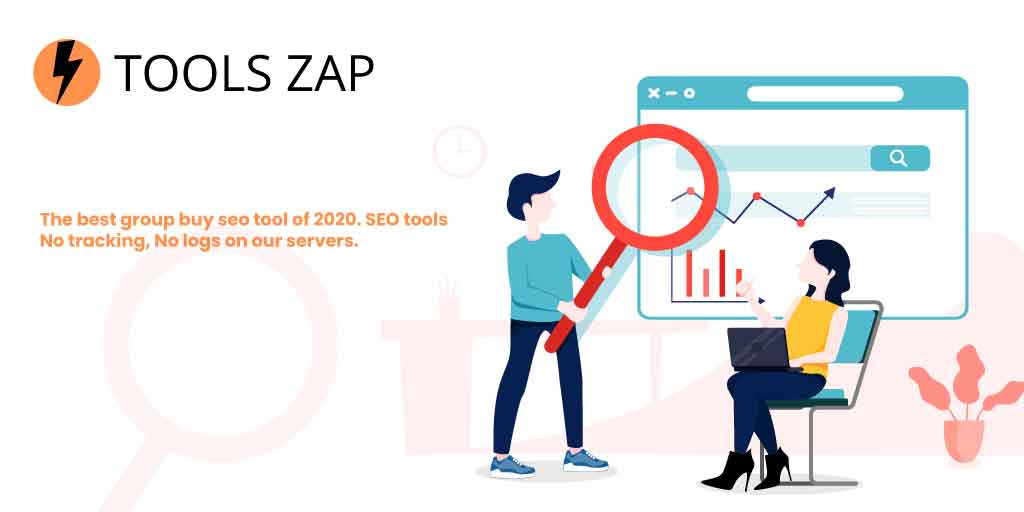 toolzap, group seo tools