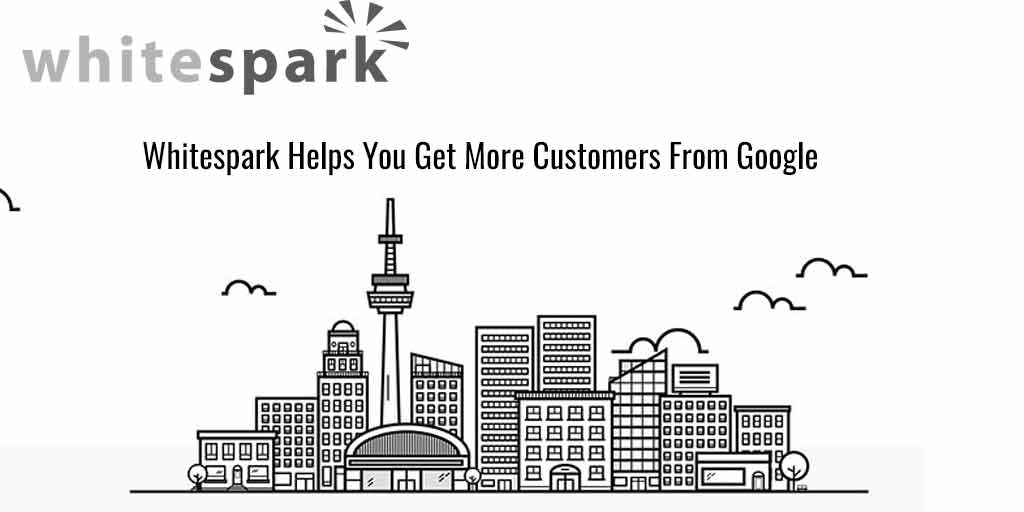 Whitespark Group Buy | Best Local Citation Finder Tools