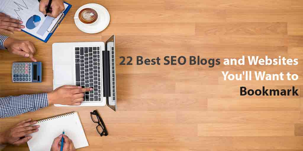 Best SEO Blogs and Websites