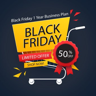Black Friday Seo Tools
