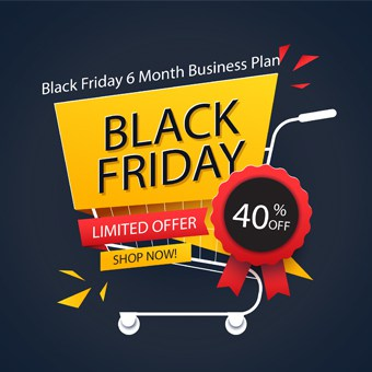 Seo Tools Blackfriday