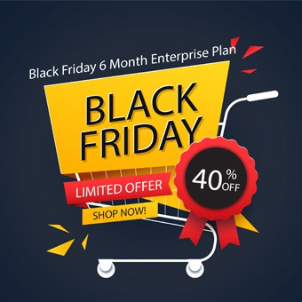 Seo Tools Blackfriday Deals