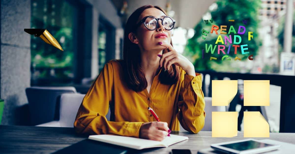 Write for Us Group Buy Seo Tools