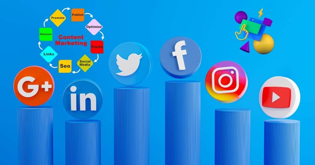 12 Effective Social Media Post Content Ideas To Boost Your Business
